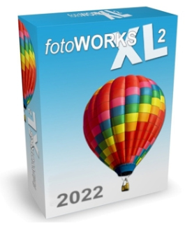 Photo Editing Software Window 10